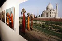 Cicloturismo fotográfico, fotografía viajera, fotografía de viaje
